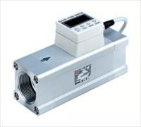 Digitale Durchflussschalter für Luft PF2AH