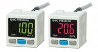 Digitaler Drucksensor-Controller PSE300