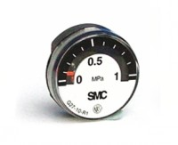 Manometer, Miniatur G